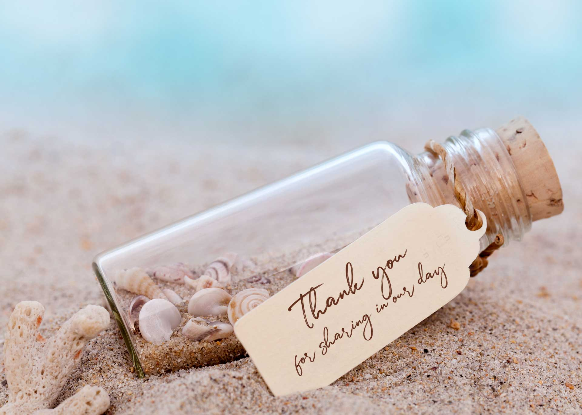 5-beach-wedding-favors-ideas