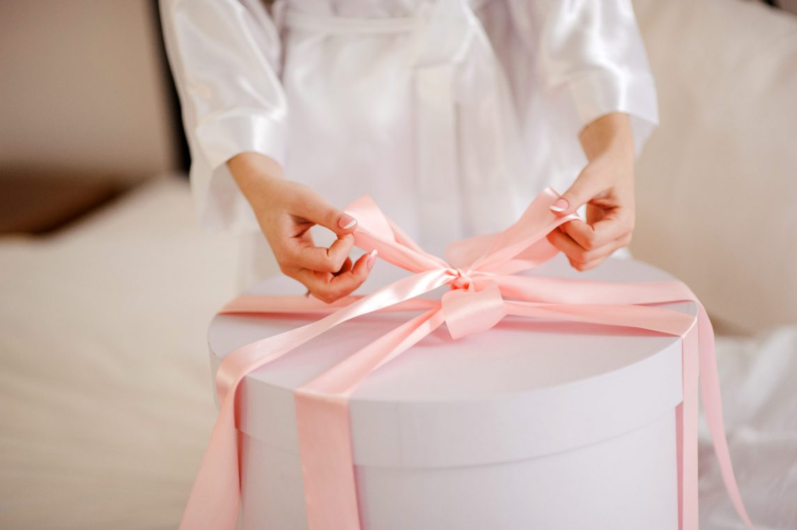 7 bridal subscription boxes